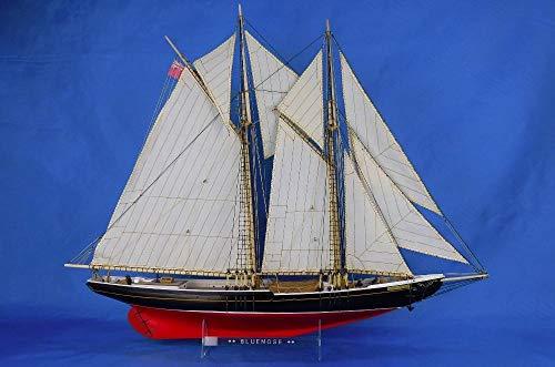 SIourso Maquetas De Barcos Kits De Construcción 1/72 Kits De Modelo De...