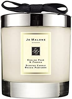 JO MALONE LONDON English Pear & Freesia Home Candle 200g.