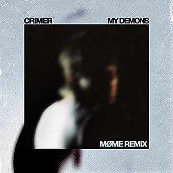 My Demons (Møme Remix)