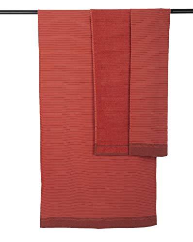 WeWo Fashion Saunatuch Terra 70x200