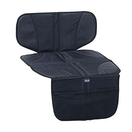 Chicco Sitzschutzauflage Deluxe für Autositze