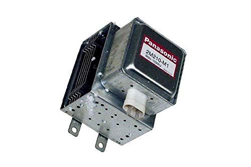 MAGNETRON 2M210-M1 POUR MICRO ONDES BOSCH - 00095212