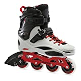 Rollerblade Patines RB Pro X Gris