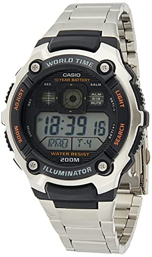 Casio -   Collection