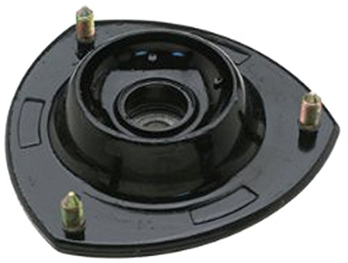 Energy Suspension 3.2106G Rear Spring Bush for 2 and 4WD