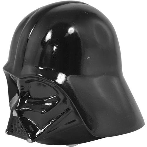 Star Wars - The Force Awakens Darth Vader Money Bank