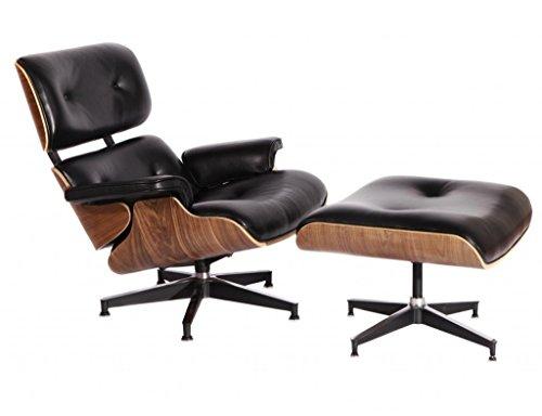 Catálogo para Comprar On-line Sillones y chaises longues - los preferidos. 14