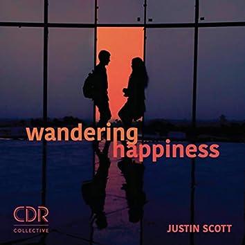 Wandering Happiness