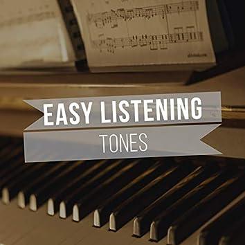 """"""" Easy Listening Zen Tones """""""
