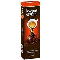 Ferrero Pocket Coffee Espresso 5pieces 62g x2