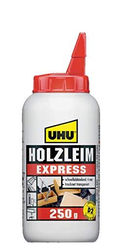 UHU 48585 Holzleim Express