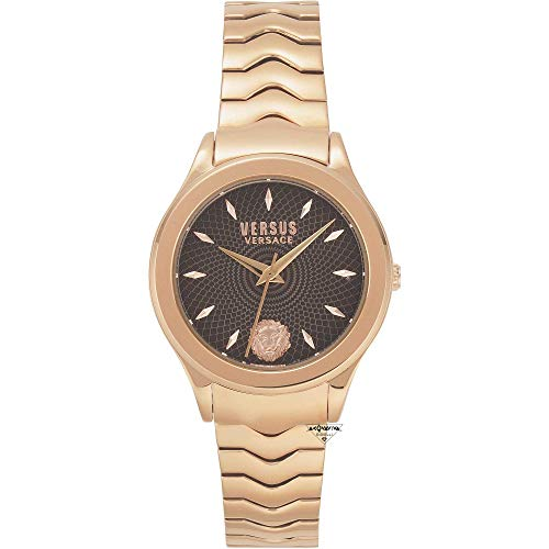 Horloge dames VERSACE VSP561518