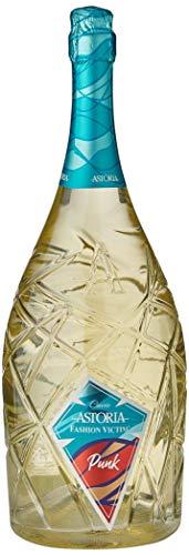 Astoria Jeroboam Cuvee'Fashion Victim'Spumante - 1 bottiglie da 3 L