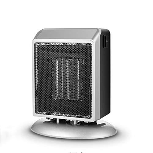 Calefactor Handy Heater marca SYLTL