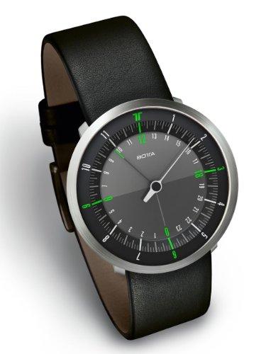 Botta-Design 258010