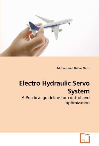 Electro Hydraulic Servo System