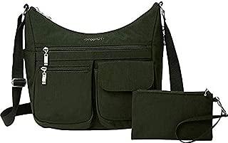 bag ali handbags