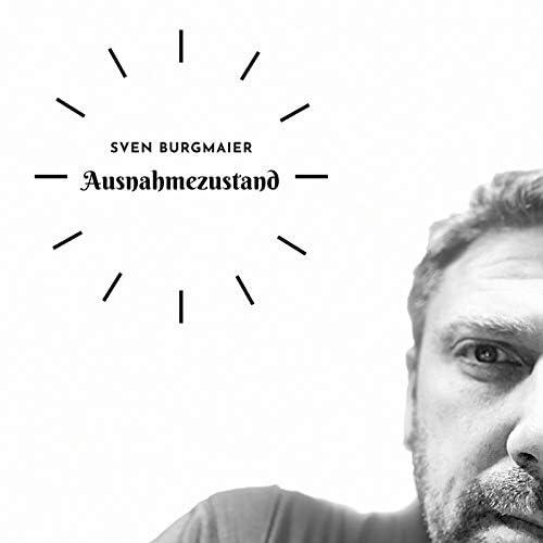 Sven Burgmaier