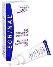 ECRINAL ONGLES Gel Émollient Cuticules (10 ml)