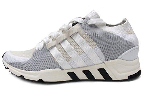 Zapatillas de deporte Adidas para mujer Equipment Support, caña baja, de color gris, color, talla 40 EU