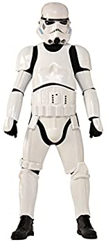 Best stormtrooper outfit Reviews