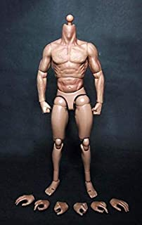 MAI PHUONGass 1/6 Scale Male Man Boy Jason Statham Sculpt Fast and Fu US 8 Death Squads Carvingfit 12