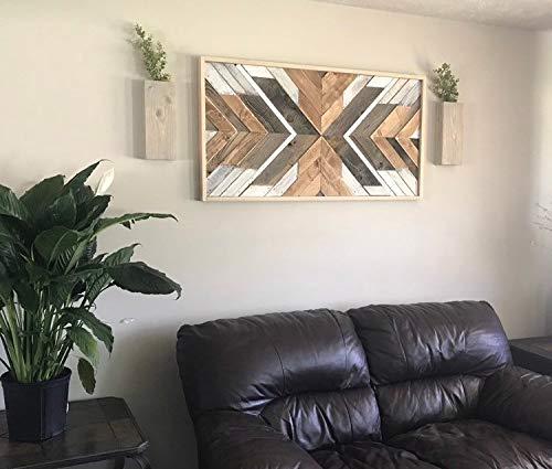 wood art - 3