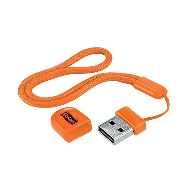 2GB USB Flash Drive Karaoke Sing Along CD/MP3 Player, Small, Lightweight, Portable 3
