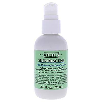 Kiehl's Skin Rescuer Face Cream 75ml by Kiehl's