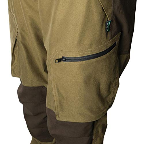 Ridgeline Pintail Explorer Pants