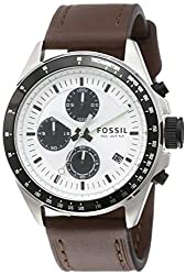 Fossil Watches Under 1000 Rupees in 2021