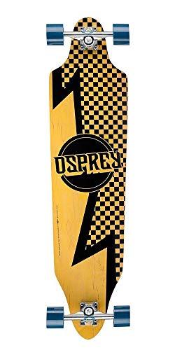 Globe Men's Blazer aimez Skater Nous Vous proposons des planches Design au Rapport qualité Prix Incomparable, Olive Wood/Fossil, 26