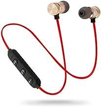 سماعات أذن وسماعات بلوتوث من VINTO-- لهواتف Sony Xperia Z Ultra Z1 Compact Z2 Z3 Plus Z4 Z5 XA1 XA2 سماعات أذن لاسلكية Bluebooth من فون دي أوفيدو GTHU-32976882943-002
