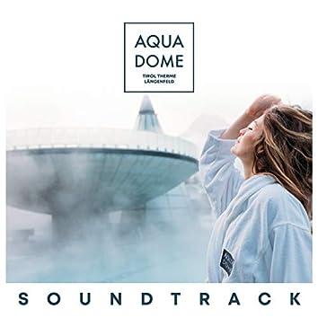 Aqua Dome Soundtrack