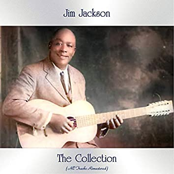 The Collection (All Tracks Remastered)