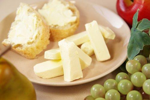 クリームチーズ プレーン 約500g