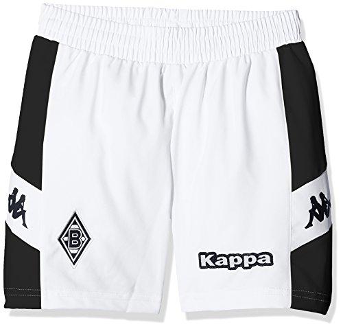 Kappa Kinder Bmg Goalkeeper Tricot Kids L//S Trikot