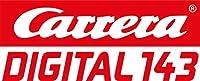 Carrera Toys- Go/Digital 143 Doppio Slot di Collegamento, Multicolore, 20061510 #3