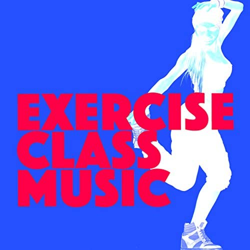 Exercise Music Prodigy