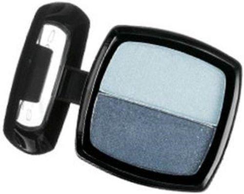 LR colours Eyeshadow Lidschatten-Duo Sky 'n' Water 2 x 1 g