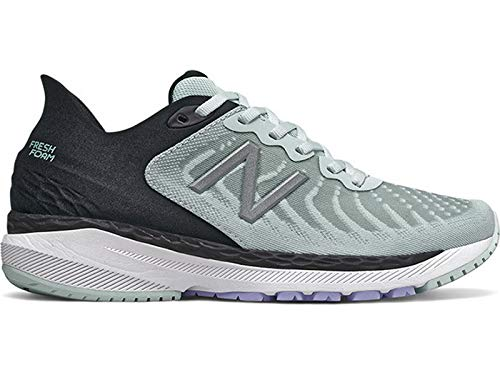 New Balance Fresh Foam 860v11 Women's Zapatillas para Correr - 36