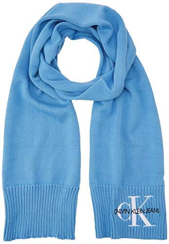 Calvin Klein dames sjaal J BASIC WOMEN KNITTED SCARF