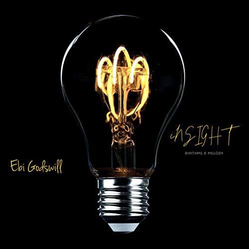 Ebi Godswill