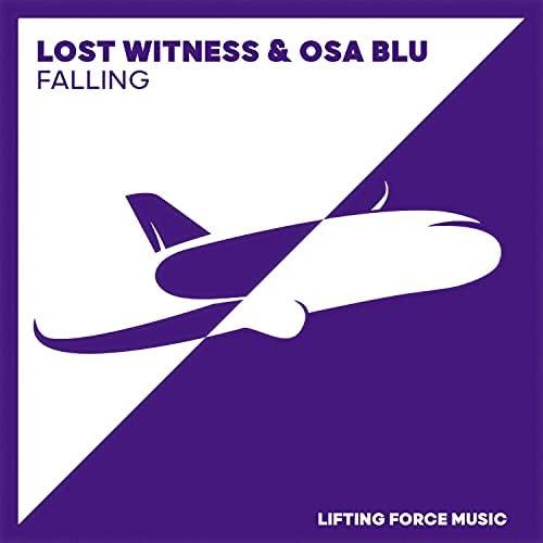 Lost Witness & Osa Blu