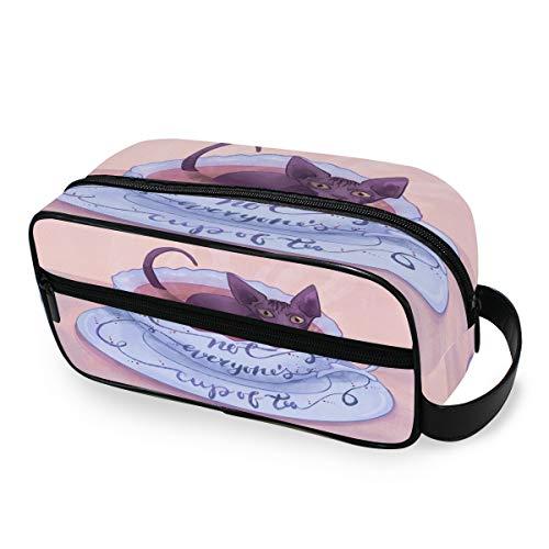 Cepillo Para Gatos Pelo Corto  marca LOVIVI