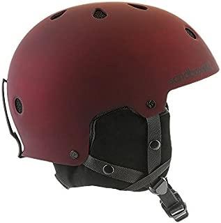 SANDBOX Legend Apex Snow Helmet