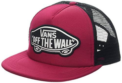 Vans WM Beach Girl Trucker Hat Gorra de béisbol