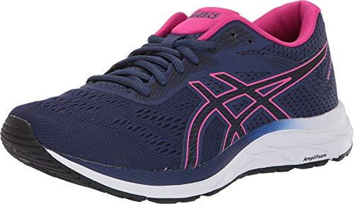 ASICS Zapatillas de correr Gel-Excite 6 para mujer