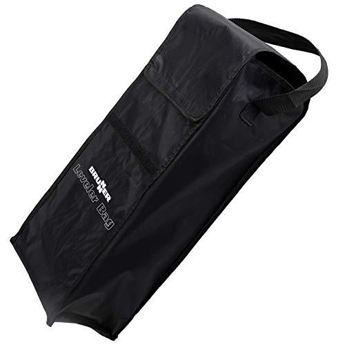 BRUNNER Leveler Bag, Borsa per Cunei livellatori