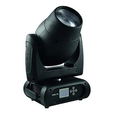 Future Light 51841801 DMB-60 LED Moving-Head